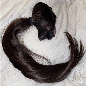 Bellami Hair Extentions